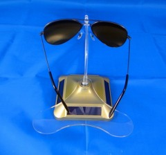 FR8-026 Solar Glasses Display Stand