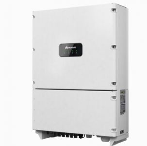 PV inverter Huawei Intellectual PV Series Inverter SUN2000-40KTL