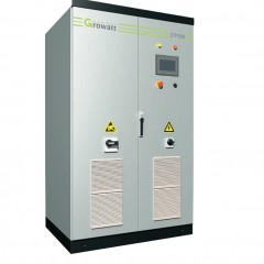 PV inverter Growatt CP100 Central Inverter